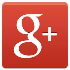 Meet me @ google+